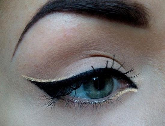 25-Best-Black-Perfect-Eye-liner-Styles-Designs-Looks-Ideas-6