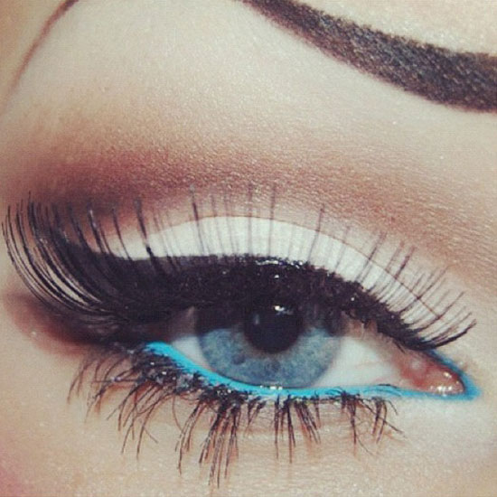 25-Best-Black-Perfect-Eye-liner-Styles-Designs-Looks-Ideas-7