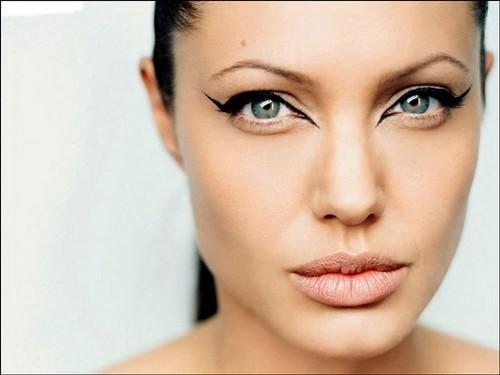 angelinajolie,graceful,angelina,eyeliner,makeup,portrait-b6ccaa0a44d98b2aa26f99bea1a51727_h