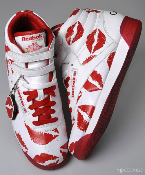 married-to-mob-colette-reebok-8