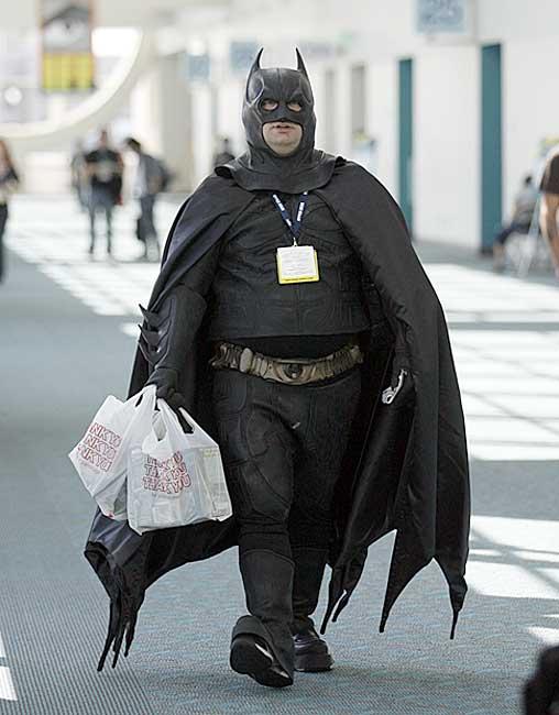 BatmanConferAP_508x650
