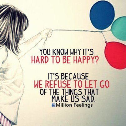 You-Know-Why-Its-Hard-To-Be-Happy