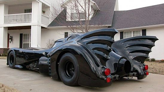 a.baa-The-real-Batmans-car