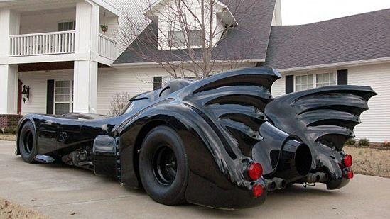 a.baa-The-real-Batmans-car