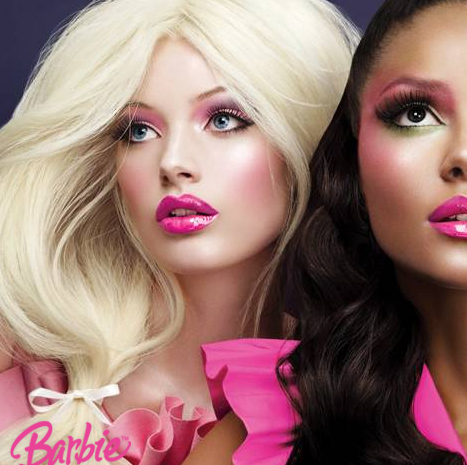 barbie-copy