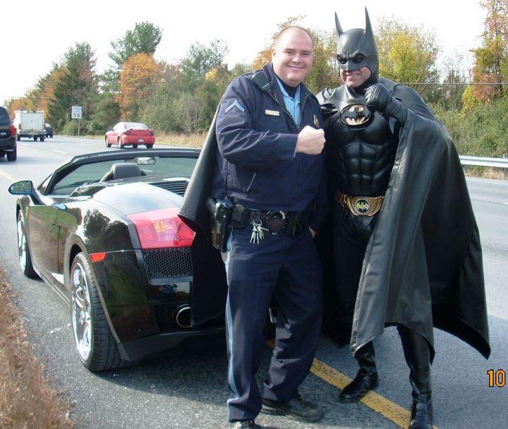 batman_cop
