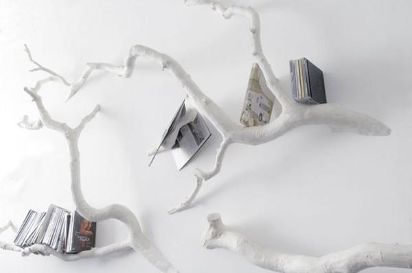 creative-book-storage-ideas2