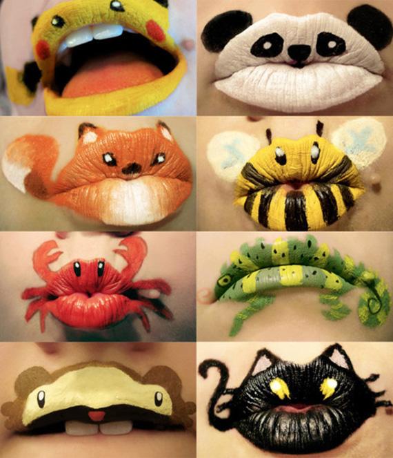 kids-party-imaginative-lips-1