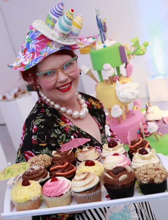 ms-cupcake-at-cake-britain1