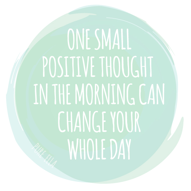 pure-ella-painted-poster-one-small-positive-thought1