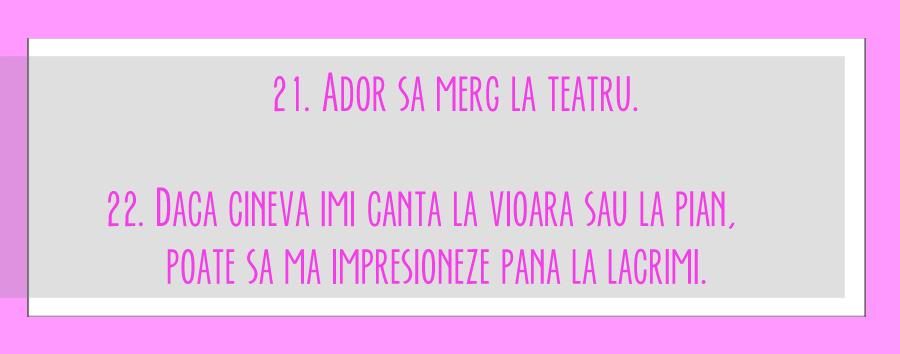 sinzi22