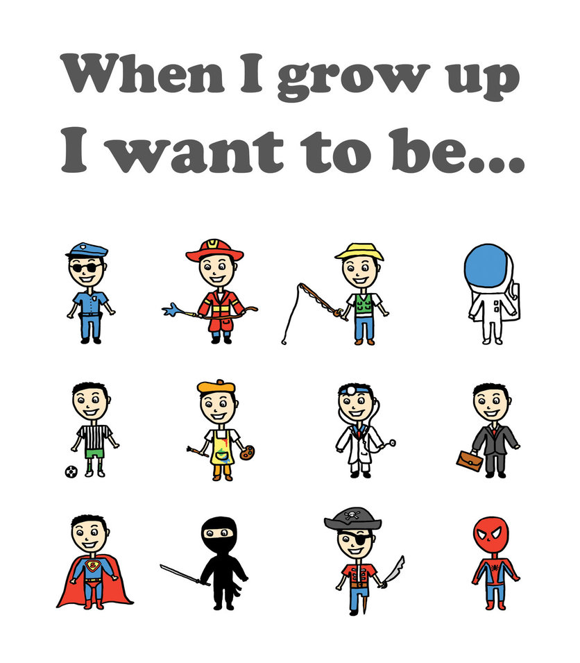 when_i_grow_up_i_want_to_be____by_demonflair-d4yy67n