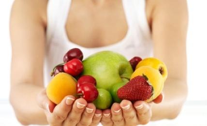 Detox-Diet