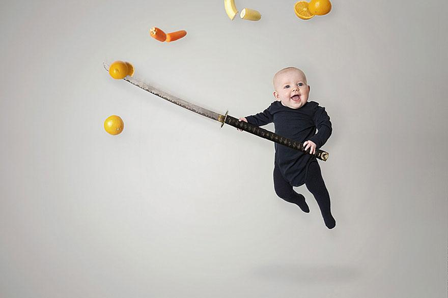 creative-baby-photography-emil-nystrom-10