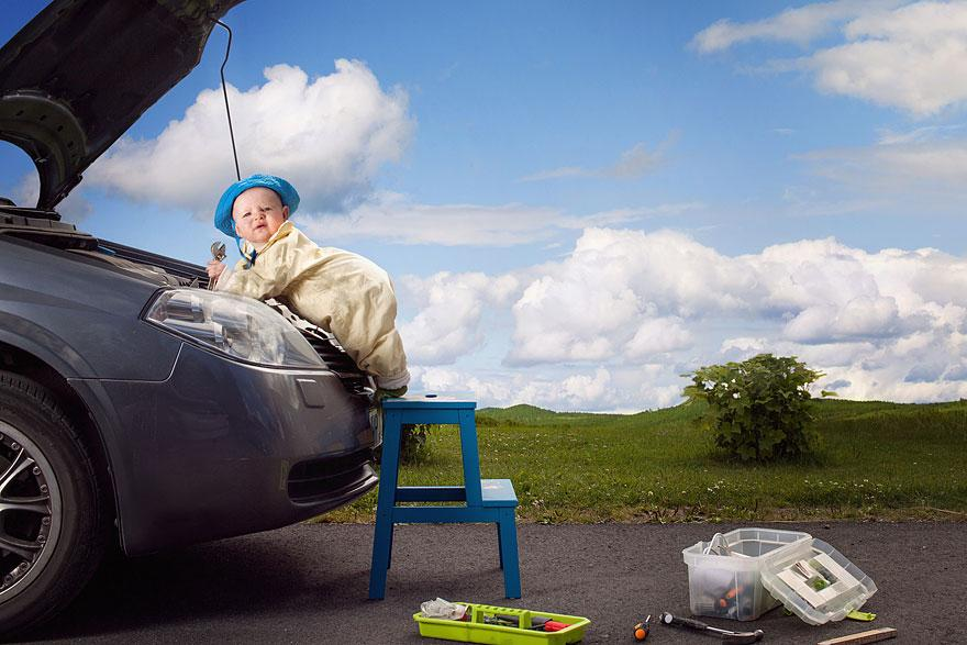 creative-baby-photography-emil-nystrom-3