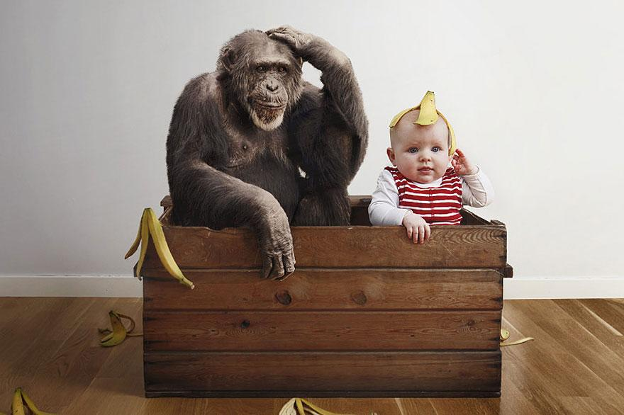 creative-baby-photography-emil-nystrom-9