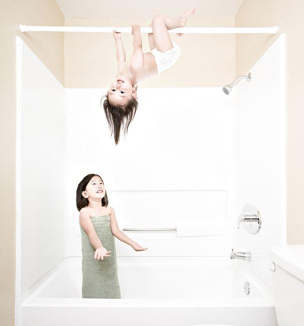 creative-children-photography-jason-lee-14