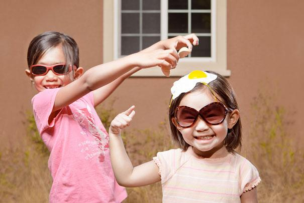 creative-children-photography-jason-lee-18