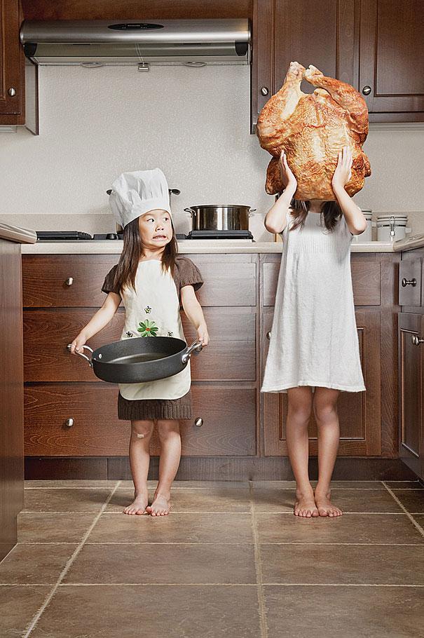 creative-children-photography-jason-lee-21