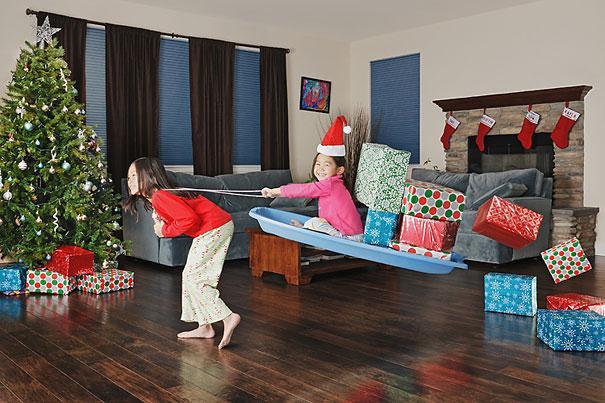 creative-children-photography-jason-lee-23