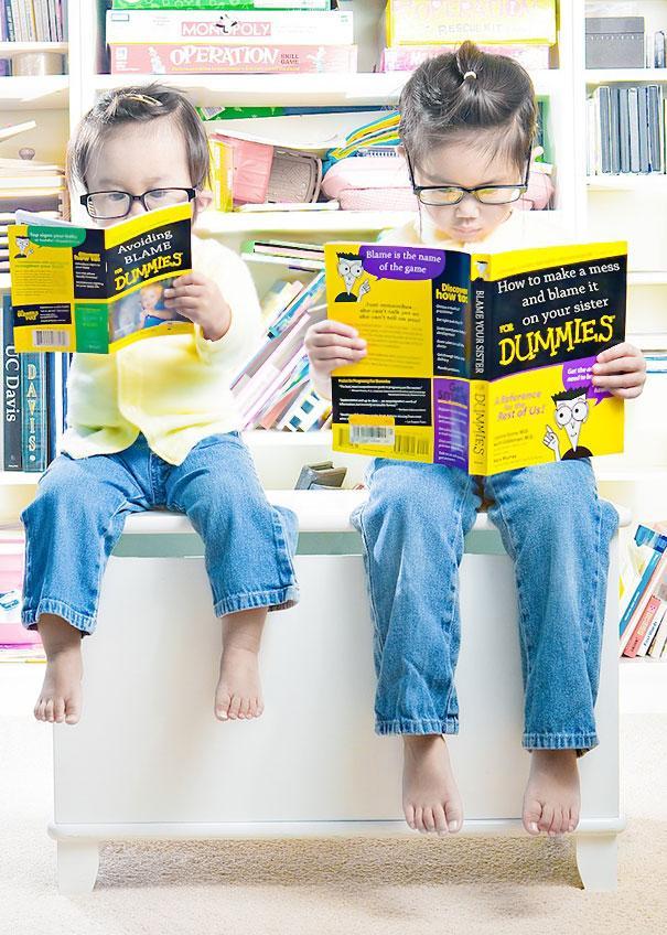 creative-children-photography-jason-lee-25