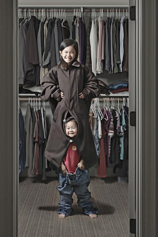 creative-children-photography-jason-lee-26