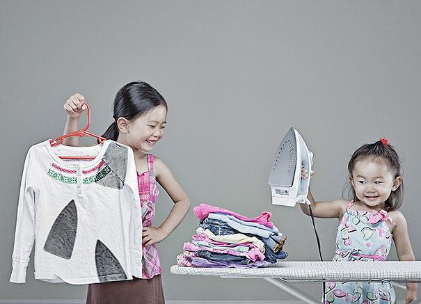 creative-children-photography-jason-lee-7