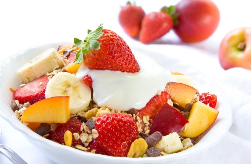 delicious-healty-fruits