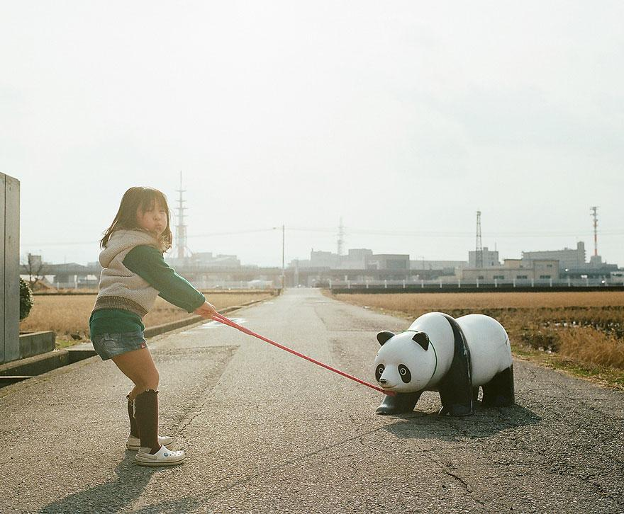 my-daughter-kanna-toyokazu-nagano-11
