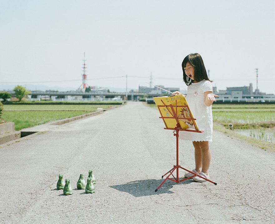 my-daughter-kanna-toyokazu-nagano-13