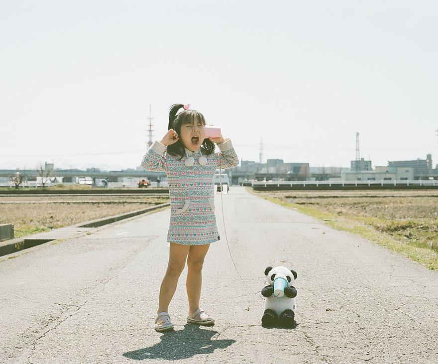 my-daughter-kanna-toyokazu-nagano-17