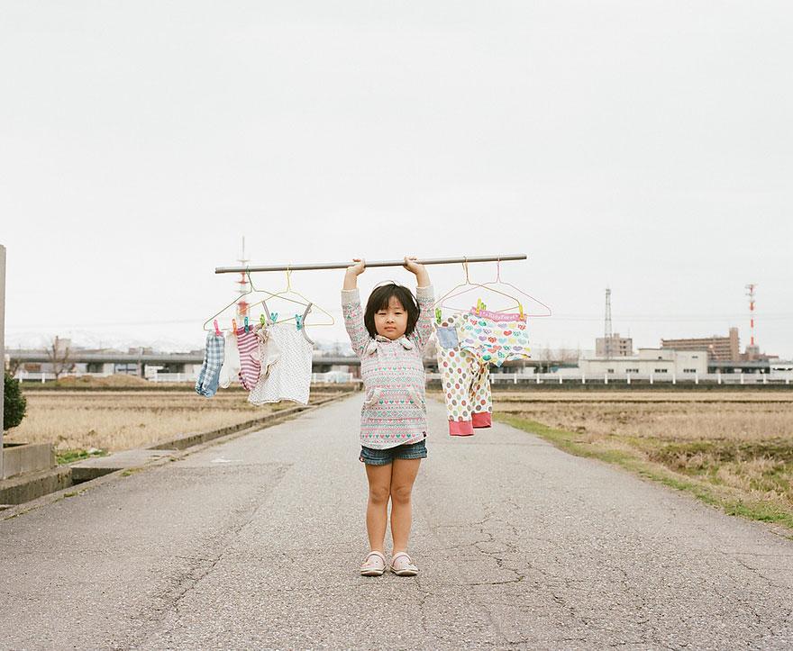 my-daughter-kanna-toyokazu-nagano-18
