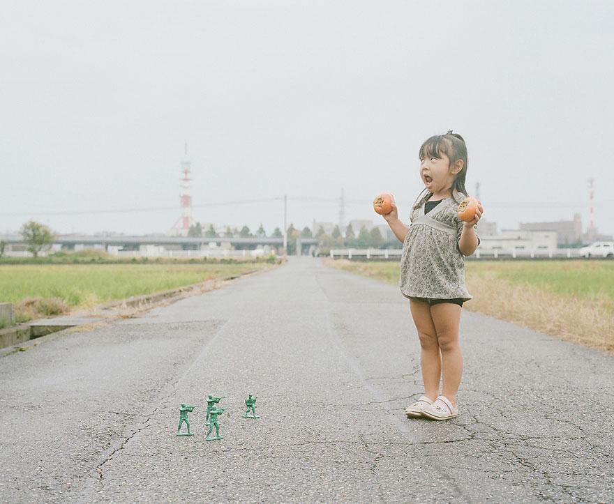 my-daughter-kanna-toyokazu-nagano-22
