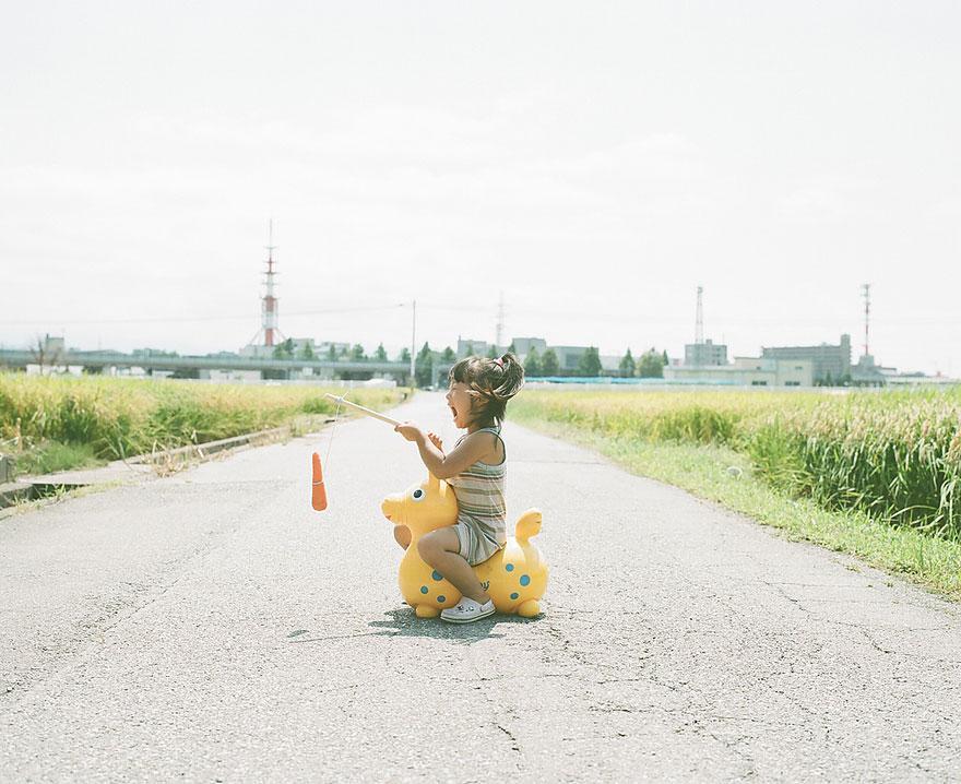 my-daughter-kanna-toyokazu-nagano-26
