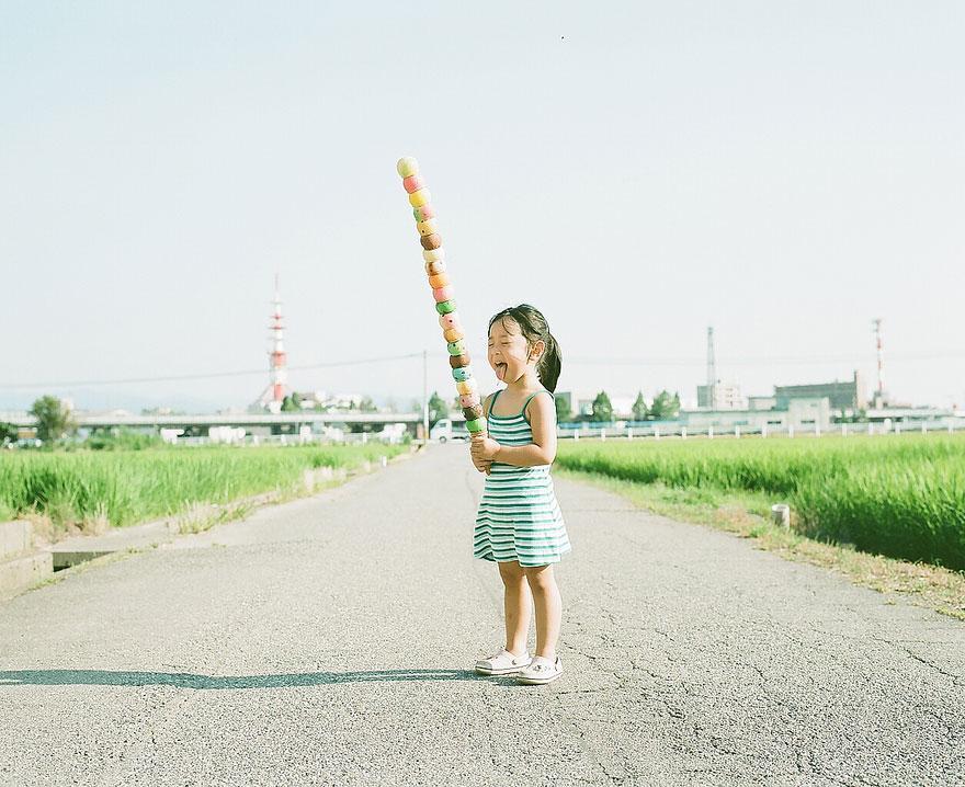 my-daughter-kanna-toyokazu-nagano-28