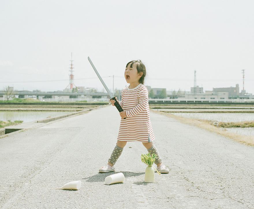 my-daughter-kanna-toyokazu-nagano-30