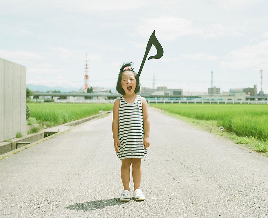 my-daughter-kanna-toyokazu-nagano-5