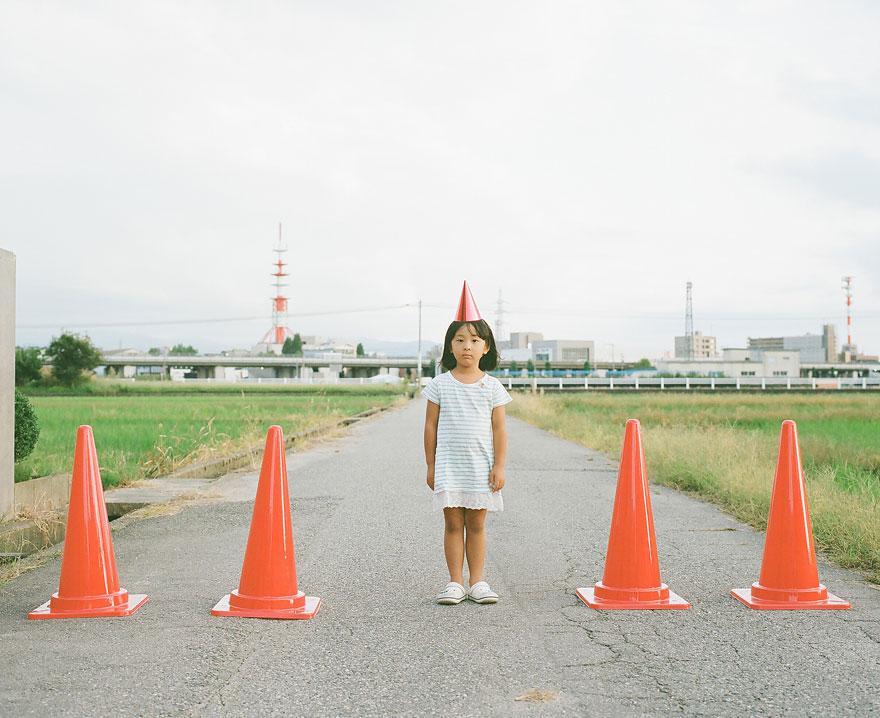 my-daughter-kanna-toyokazu-nagano-7