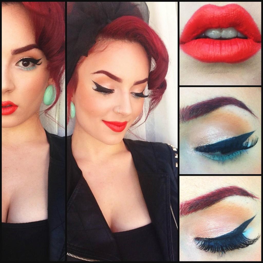 pin-up-makeup-3