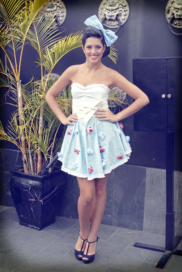 pinup_streetstyle_2