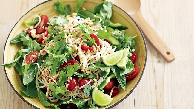 101493-thai-noodle-salad-taste-jan-7