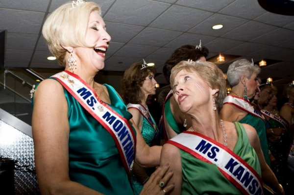 Mature-Miss-America-05