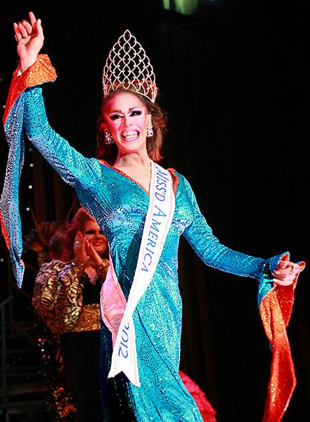 Miss-Sabel-Scities-Missd-America-2012