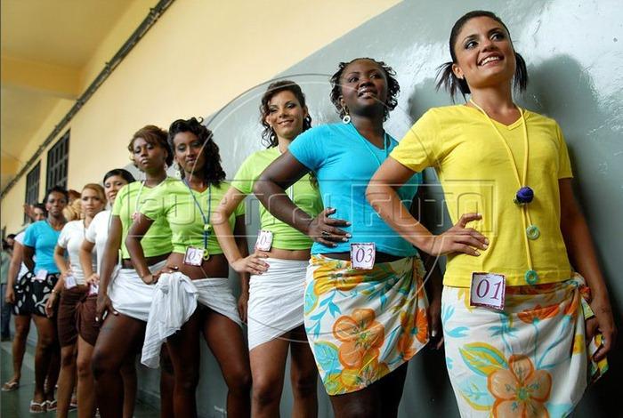 prison-beauty-contest-brazil1[7]
