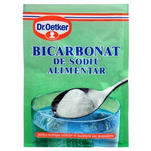Dr_Oetker_bicarbonat_de_sodiu_50g-500x500-500x500