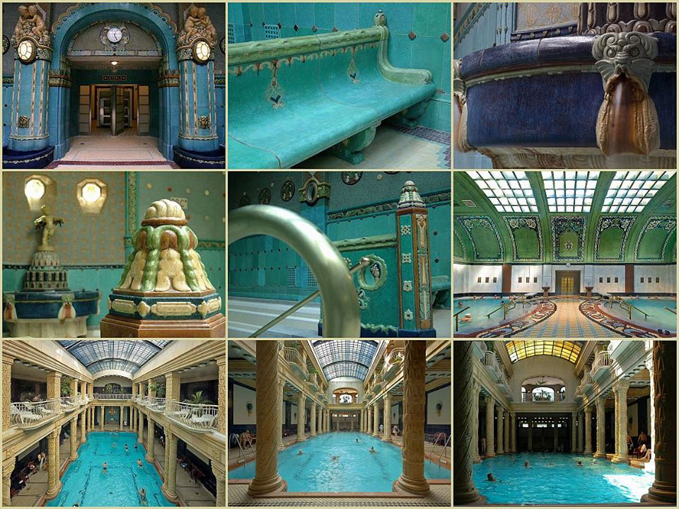 Gellert-Spa-Photo-Collage-Budapest