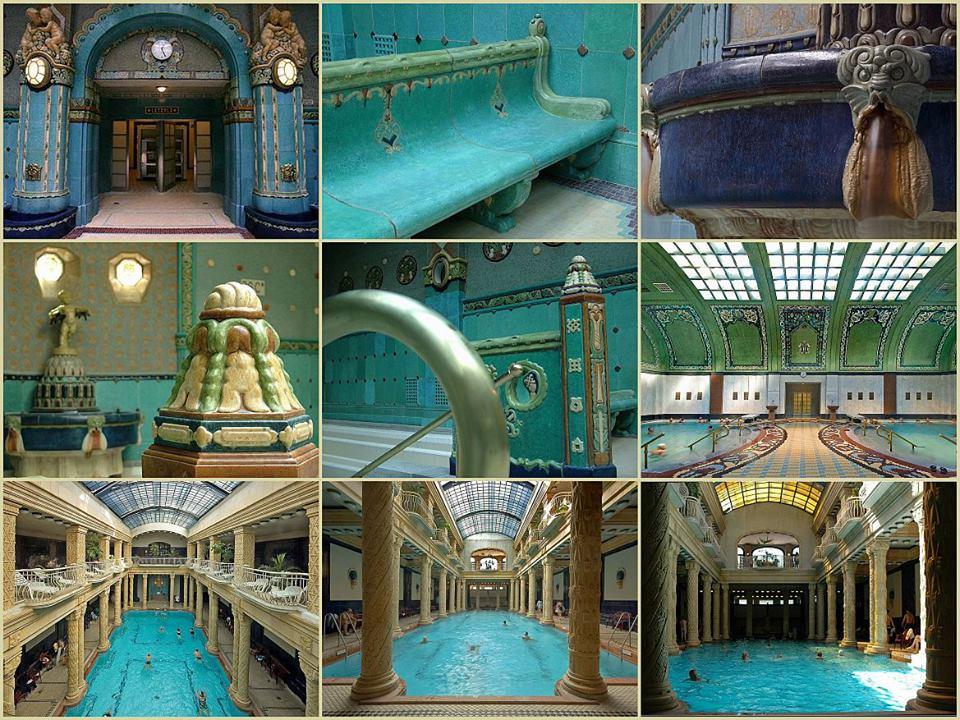 Gellert-Spa-Photo-Collage-Budapest