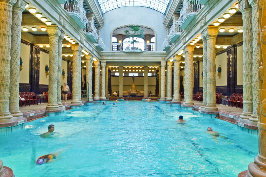 IMG_2157.jpg.The-Gellert-Baths