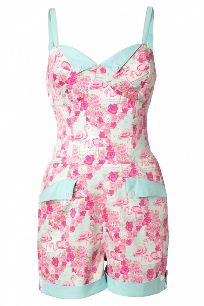 3192-24481-collectif-clothing-50s-futura-playsuit-flamingo-print-52-4698-20130311-0005-full