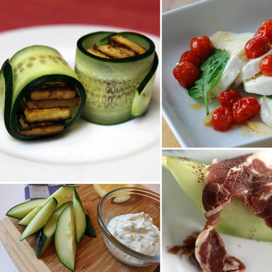 Healthy-Low-Carb-Snacks